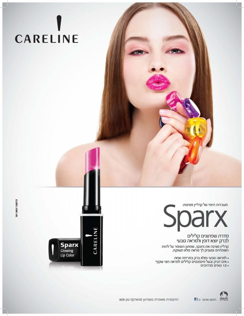 careline_530383_final